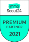 ImmobilienScout24 PremiumPartner 2021