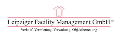 REAQ Partner: Leipziger Facility Management GmbH